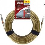 Cablu Legare Remorca 34 M