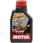 MOTUL POWER QUAD 4T 10W-40 1L